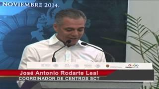 Inversión de 26 MMDP en obras de infraestructura para Chiapas