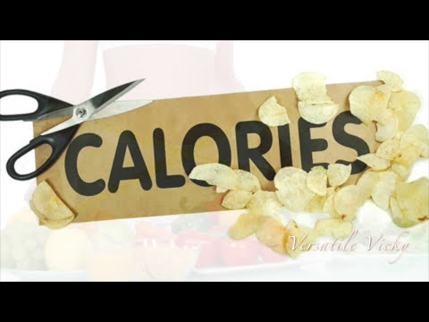 Lose Weight Fast / Lose 5 Kgs in 3 Days / Lose 10 Lbs in 3 Days / Raw Meal Plan