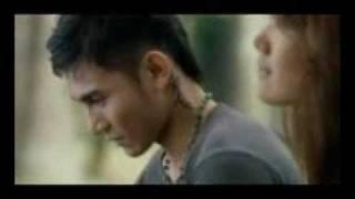 install band - akhiri saja ,cover ending Radit&Jani movie (indie Tasikmalaya)