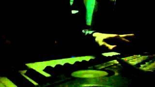 Organ[Demo] Chia Đôi Con Đường