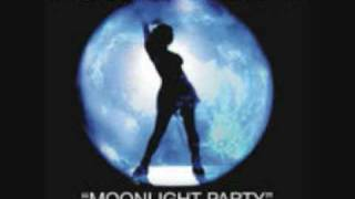 Fonzerelli - Moonlight Party (Aaron McClelland Remix)
