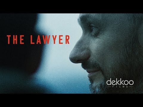 The Lawyer - Official Trailer | Dekkoo.com | Stream Great Gay Movies