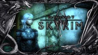 Skyrim. 98 серия - Страшная правда о косметике