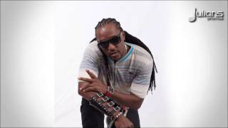 """Soca Music"" KMC - Thing ""2014 Trinidad"""