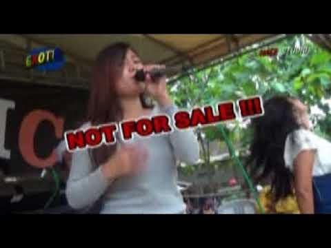EXOTIC House Music Mata Hati Miis Sofi Ehoy