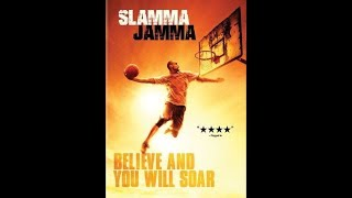 Christian Movie Review -  (Slamma Jamma)