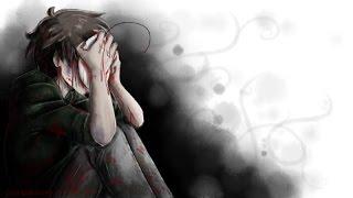 Аниме клип (AMV) - Одиночество (совместно с Lina Miracle)