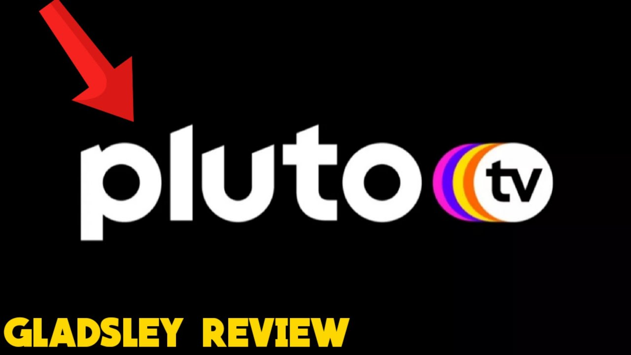 Download PLUTO TV REVIEW