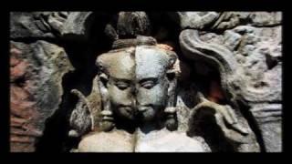 Il mistero delle donne sacre Khmer le Devata