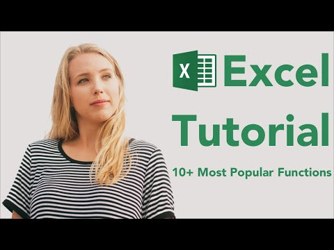 excel-functions-and-formulas-tutorial-with-examples-|-2020-|-10+-most-used-functions-in-excel
