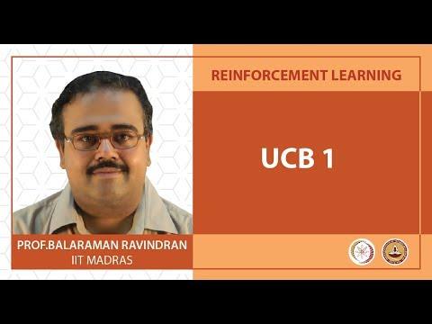UCB 1