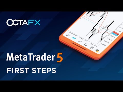 how-to-trade-on-metatrader-5-android-app-|-mt5-trading-tutorial