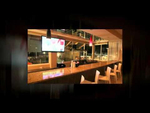 Cielo mar hotel aguadilla youtube for Hotel cielo mar ofertas familiares