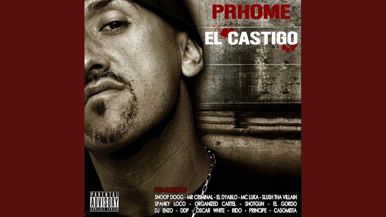 La westoria (feat. Snoop Dogg, Francoise)