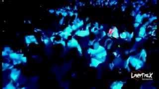 Fabio Amoroso & Mila ft Laura Groggia - Dj Plays (Stefano Iezzi Remix) OFFICIAL VIDEO