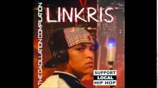 Linkris - Die Fondasie