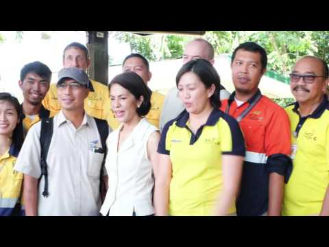 Filminera Resources Corp Aroroy Masbate 11101216