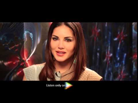 Hungama Music | One Night Stand | Sunny Leone | Meet Bros