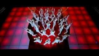 Rab Ne Bana Di Jodi - Phir Milenge Chalte Chalte (Eng/Esp Subs)