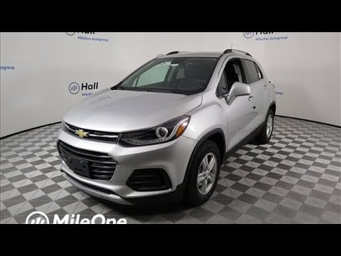 New  Chevrolet Trax Chevy Dealers in and near Norfolk VA Chesapeake Suffolk, VA # - SOLD