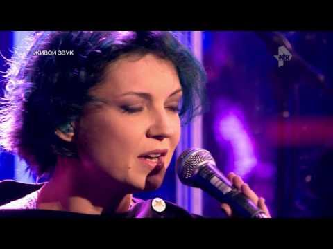 Никогда. Мельница - живой концерт Соль на РЕН ТВ