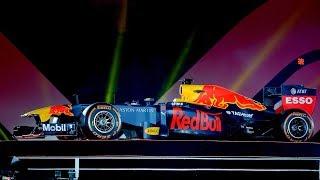 Dư luận thị phi về việc tổ chức giải đua xe F1 tại Hà Nội