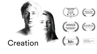 Creation - Short Movie