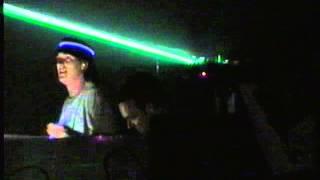 Bassbin Twins @ Hear the Drummer Get Wicked - May 15, 1999