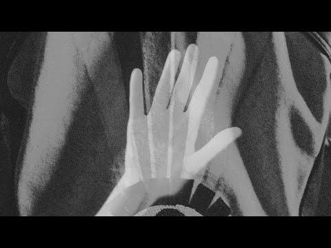 """Beautify Junkyards ::: Dupla Exposição (from the album """"Cosmorama"""")"""