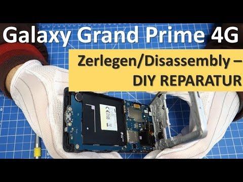 samsung-galaxy-grand-prime-4g-(sm-g531f)-teil-1:-zerlegen-|-tutorial-[deutsch]