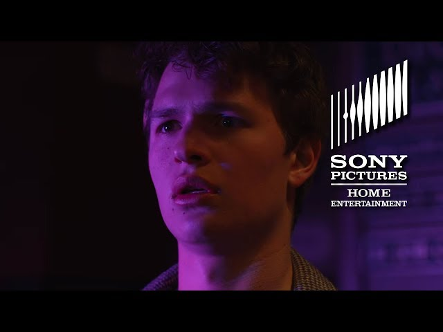 November Criminals Trailer - On Digital 11/7 & In Theaters 12/8