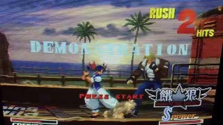 Rob Talks: Sony BVM-1911 Retro Gaming RGB CRT Monitor (PVM) Overview and Review