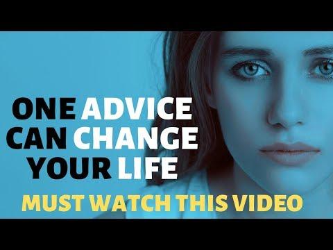 the-best-advice-for-success-in-life-|-dandapani-motivational-speech