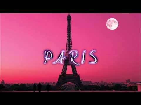 PARIS - ATY ~ Dance Type Beat [ FREE ]