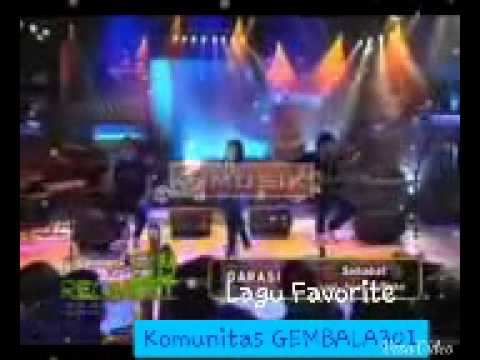 Free Download Garasi - Sahabat (live). Favorit Lagu Gembala301 Mp3 dan Mp4