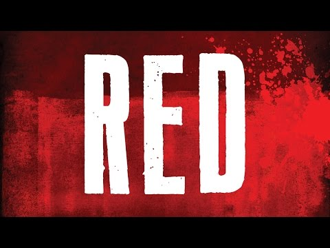 The RED experience at Geva Theatre Center