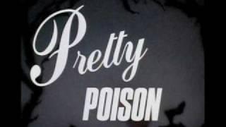 Video Batman VS Poison Ivy/Poison Ivy In Prison download MP3, 3GP, MP4, WEBM, AVI, FLV Juni 2018