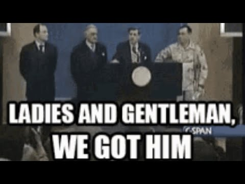 Ladies and Gentleman We Got Em, Meme compilation - YouTube