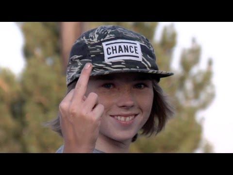 Ben Lee Skatepark Montage 6.0