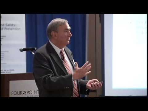 John Gallick:  Employees Drive Behavior-Based Safety Culture