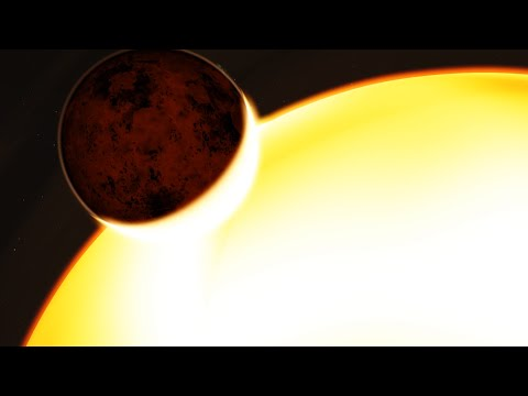 Will Earth be Swallowed by the Sun?