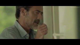 Новый Фильм-Экстрасенсы(2016)