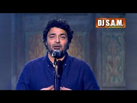 Hamid El Shari - Agelek - Master I حميد الشاعري - وعلاء عبد الخالق - أجيلك - ماستر