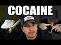 COCAINE (Trip Stories) | Storytime