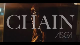 CHAIN / ASCA Video