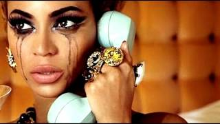 beyonce---why-don-t-you-love-me-instrumental