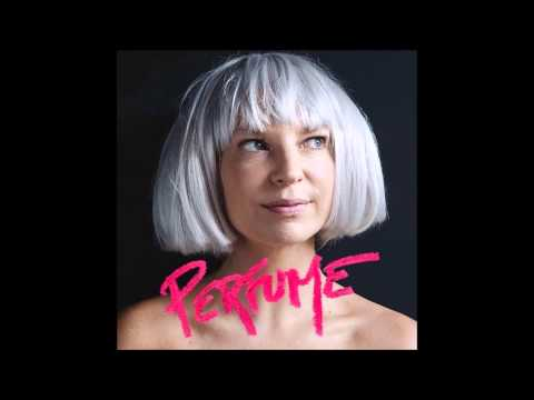 Sia - Perfume (Solo Version)