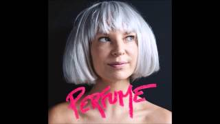 Repeat youtube video Sia - Perfume (Solo Version)