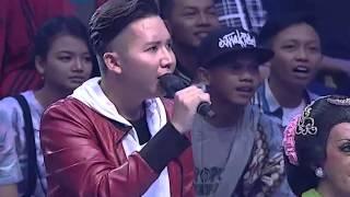The Dance Icon Indonesia Episode 6 - WAP Crew Jakarta