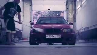 Mad Money & BMW